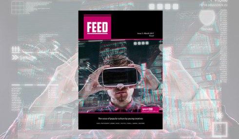 feed-3-click
