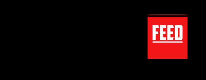 Screen Shot 2017-05-15 at 19.09.53.png