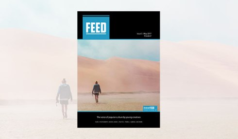 Feed-next-issue