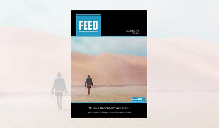 Feed-next-issue.jpg