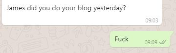 blogsa.PNG